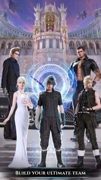 Final-Fantasy1
