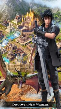 Final-Fantasy2