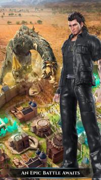 Final-Fantasy3