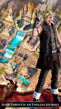 Final-Fantasy4