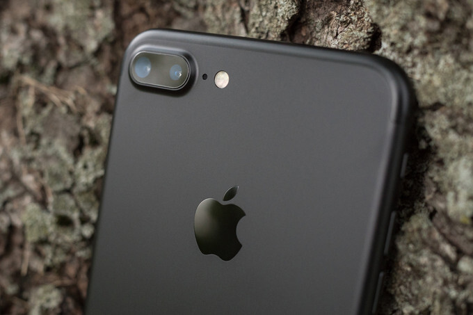 Apple working on its own graphics chips for future iPhones, cuts ties with Imagination Technologies