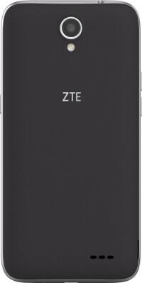 ZTE-Prestige-24