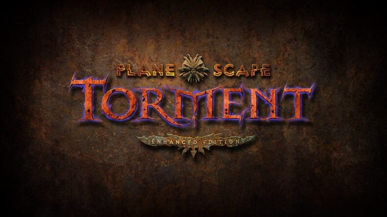 Planescape: Torment - Enhanced Edition announced for Android and iOS