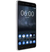 Nokia-61