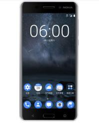 Nokia-63