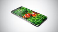 Apple-iPhone-X-Die-Design-Studie-von-COMPUTER-BILD-1024x576-3a45799f6e38508d
