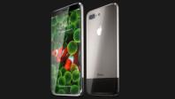 Apple-iPhone-X-Die-Design-Studie-von-COMPUTER-BILD-1024x576-3078503b27695d04