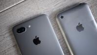 Apple-iPhone-X-Die-Design-Studie-von-COMPUTER-BILD-1024x576-c867bf549f0c40f7