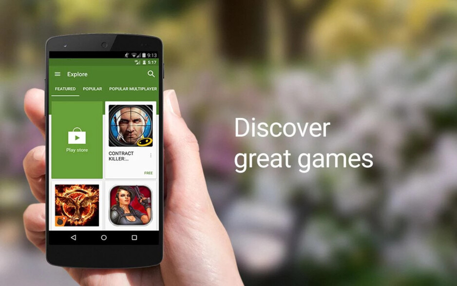 Google removes iOS support in Google Play Games Services due to low usage