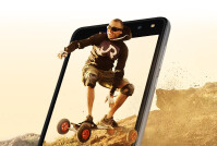 Huawei3