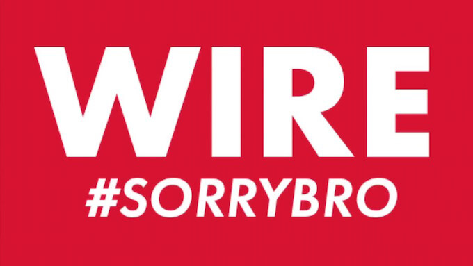 Wire #SorryBro game will get you addicted and nerve-wrecked at the same time