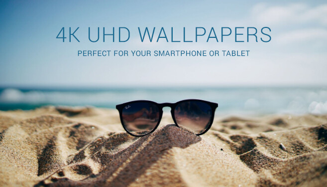4k Uhd Wallpapers Mega Collection Stunning Backgrounds Perfect For