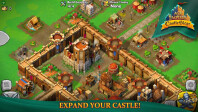 Age-of-Empires1