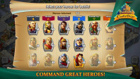 Age-of-Empires2