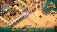Age-of-Empires3