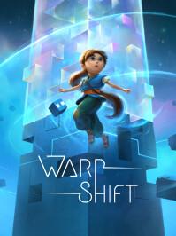 warp-shift-4