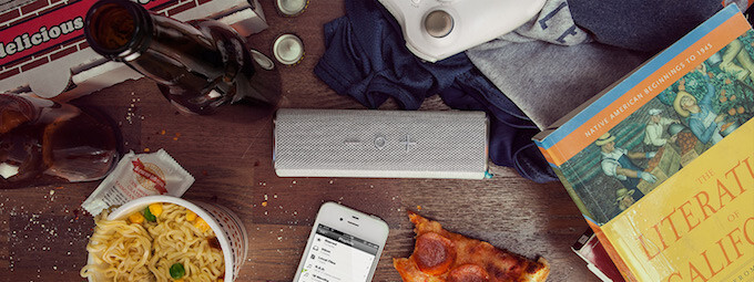 5 best $100-300 Bluetooth speakers to consider in 2017