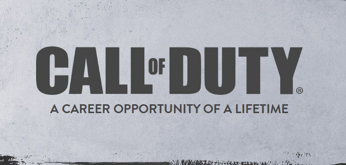 King to develop Activision's second Call of Duty mobile game for 2017