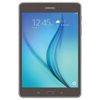 Samsung-Galaxy-Tab-A-8.0