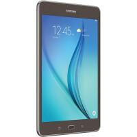 Samsung-Galaxy-Tab-A-8.01