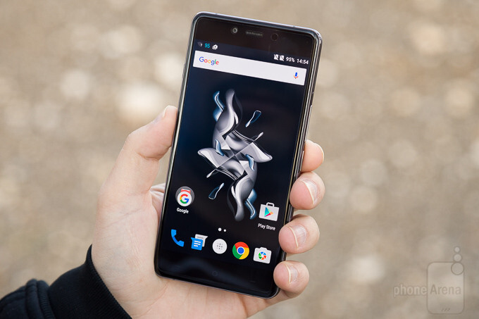 OnePlus still mum on Android Nougat update for the OnePlus 2 and OnePlus X, what gives?