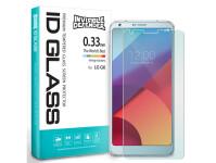 Best-LG-G6-screen-protectors-Ringke-ID-Glass