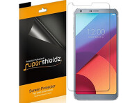 Best-LG-G6-screen-protectors-Supershieldz