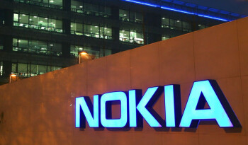 Nokia 9 may cost $699 in the US, to be released at the end of Q3