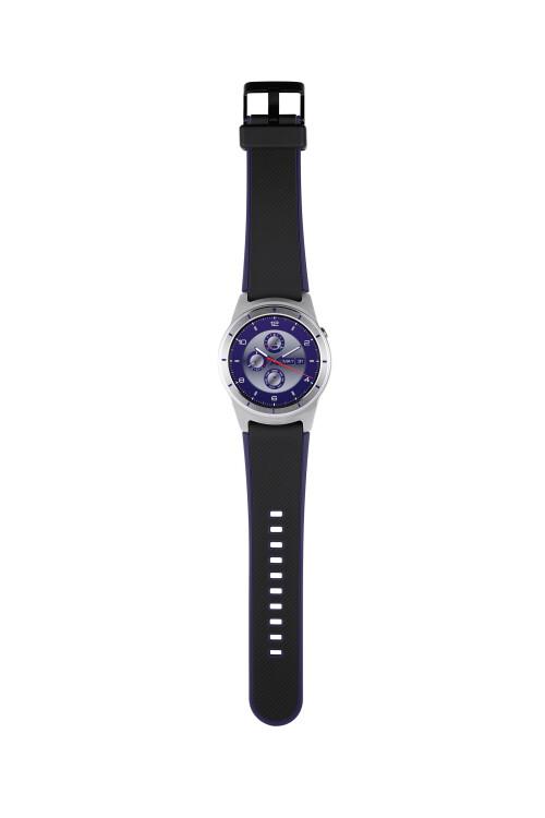 zte quartz smartwatch bands also