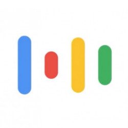 Google is developing a more robust 'personality' for its AI assistant