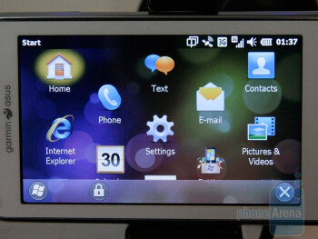 MWC 2010: Live Report