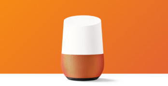 Google Home to receive multi-user support soon