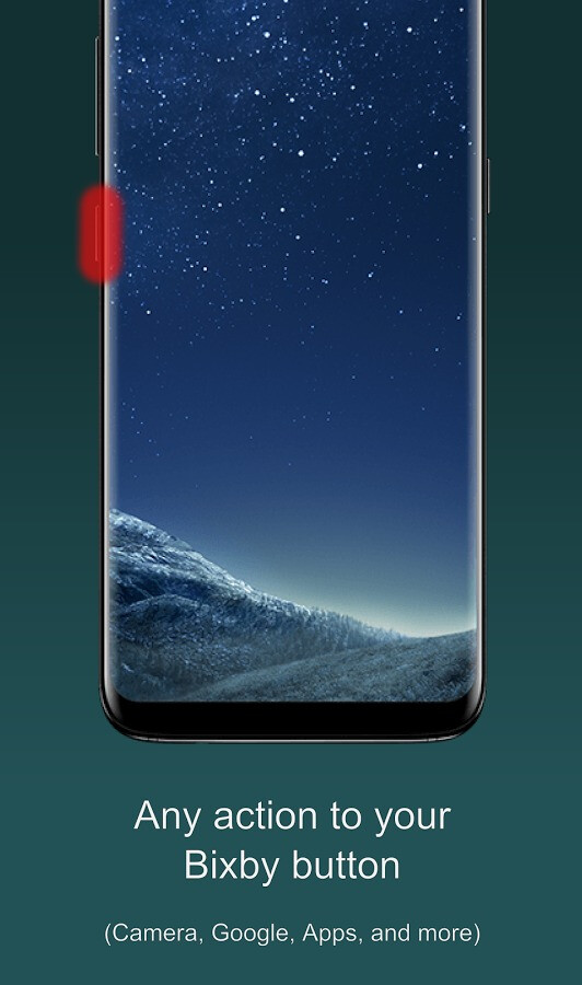 Single, double or long press? How to remap the Galaxy S8 Bixby button to do anything you please