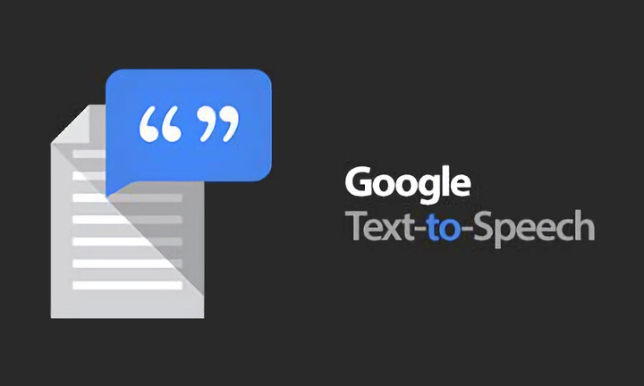 New Google Text-to-speech update brings improved narration