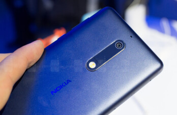HMD to support Nokia phones manufactured after December 1, 2016 only
