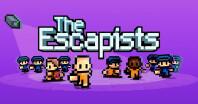 the-escapist-001