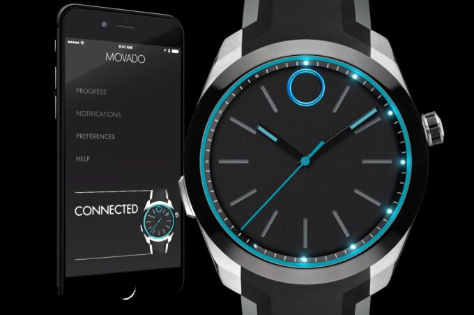 Top 5 Wear 2.0 designer smartwatches to expect in 2017