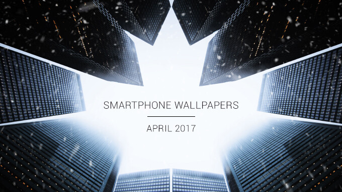 Beautiful ultra high-res wallpapers, perfect for your Pixel XL, Galaxy S8 and S7, LG G6, LG V20, HTC U Ultra and others