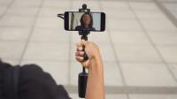 miniRIG-selfie-web
