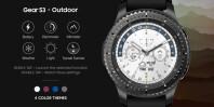 Samsung-Gear-S3-new-watchfaces-02