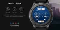 Samsung-Gear-S3-new-watchfaces-03