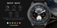 Samsung-Gear-S3-new-watchfaces-04