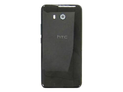 HTC U (aka Ocean)