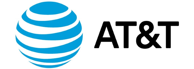 Get all star codes and self-service short codes for Verizon, AT&T, T-Mobile, and Sprint phones right here!