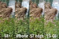 samsung-galaxy-s8-camera-compared-vs-iPhone-Lg-G6-galaxy-s7-edge