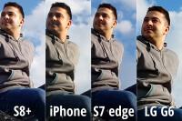 samsung-galaxy-s8-camera-compared-vs-iPhone-Lg-G6-galaxy-s7-edge-2