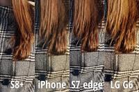 samsung-galaxy-s8-camera-compared-vs-iPhone-Lg-G6-galaxy-s7-edge-3