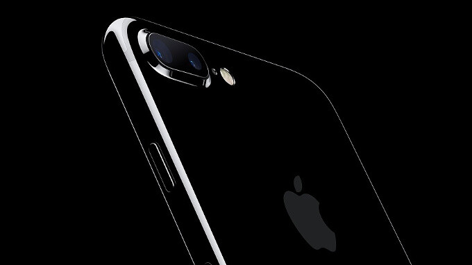 For iPhone's 10th anniversary, Apple is preparing three new iPhones, two upgraded models and a premium new one - Apple is preparing a completely overhauled premium iPhone model: full-screen design, improved cameras and more