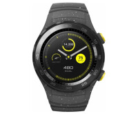 Huwei-Watch-2-US-launch-01