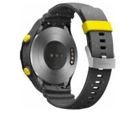 Huwei-Watch-2-US-launch-03